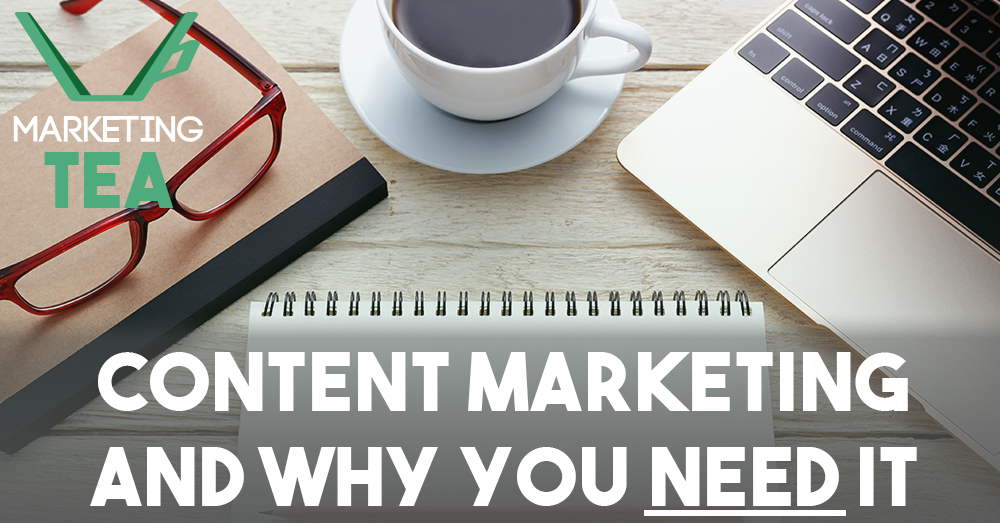 Content Marketing for Doulas and Midwives