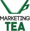 Marketing TEA